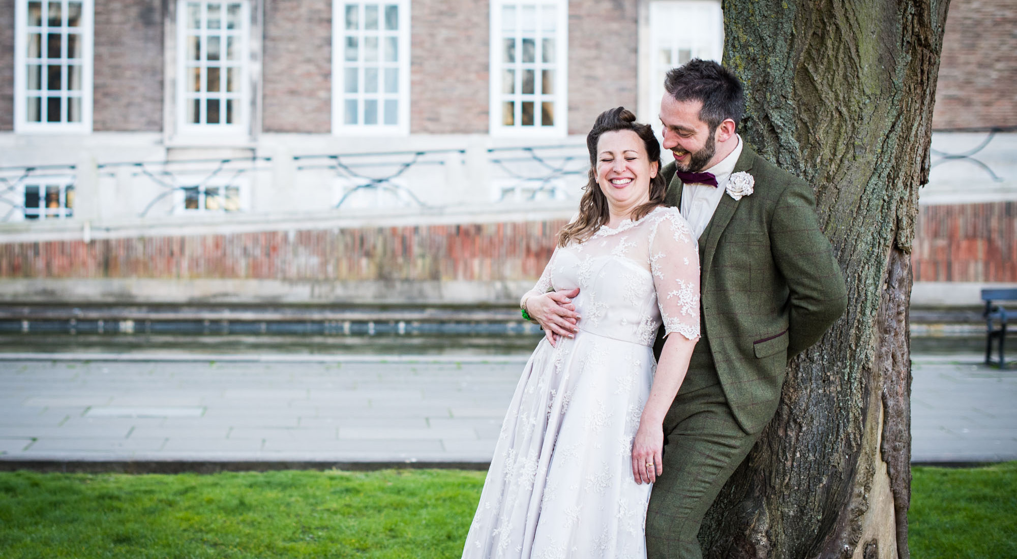 Judith Parkyn Photography | Bristol City Hall Wedding - Jess ...