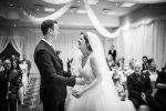 Swindon Wedding Photographer